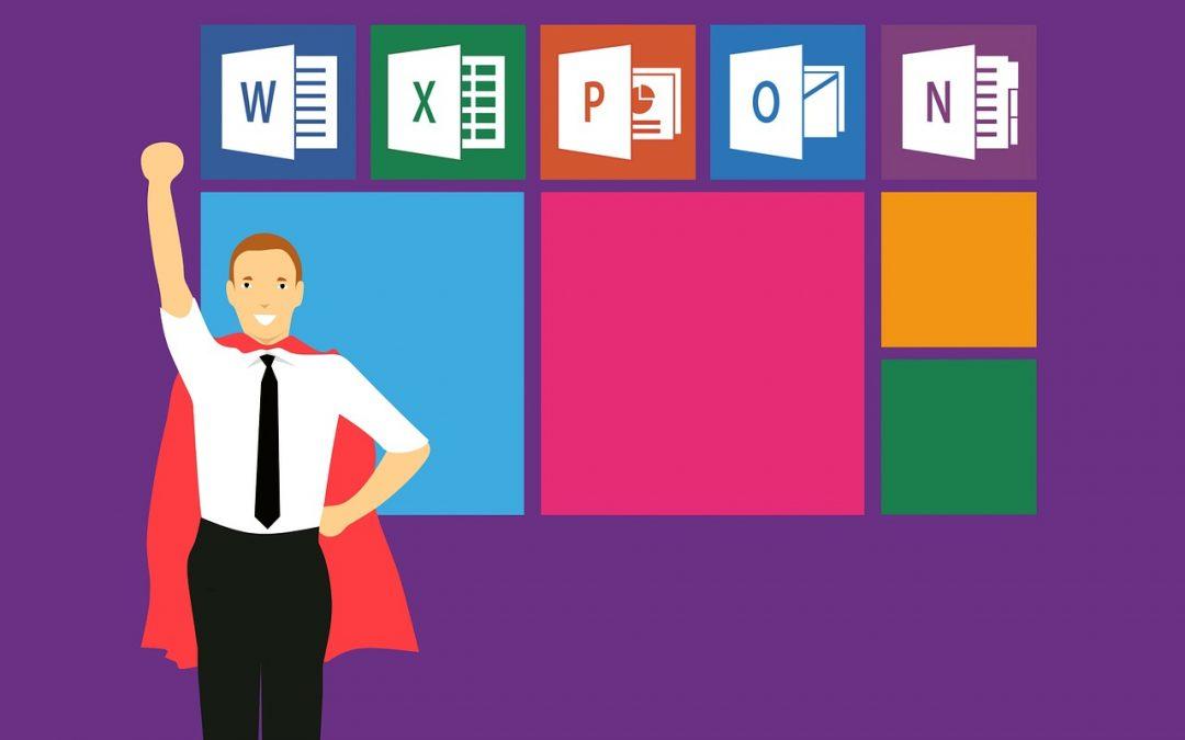 Bedre samarbejde med Office 365 kurser