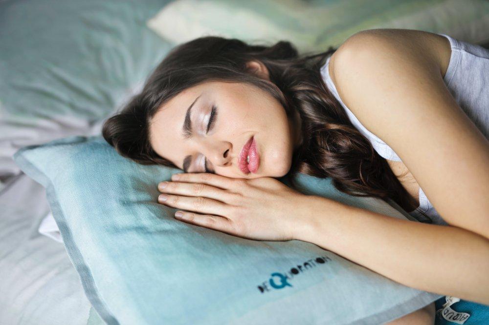 Valg af seng – vælg den bedste seng til dine behov